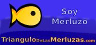 http://www.triangulodelasmerluzas.com